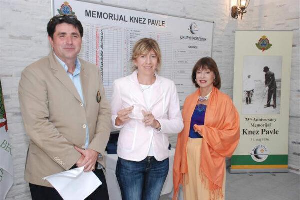 golf-klub-beograd-memorijal-knez-pavle-2011-156
