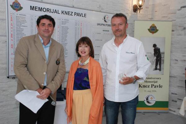 golf-klub-beograd-memorijal-knez-pavle-2011-158