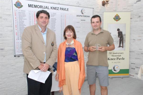 golf-klub-beograd-memorijal-knez-pavle-2011-159