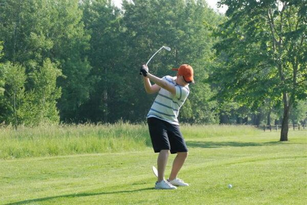 golf-klub-beograd-memorijal-knez-pavle-2011-16