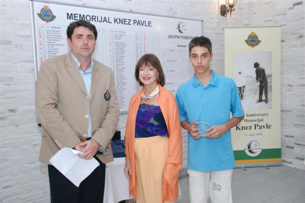 golf-klub-beograd-memorijal-knez-pavle-2011-160