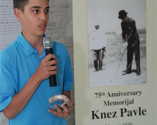 golf-klub-beograd-memorijal-knez-pavle-2011-161