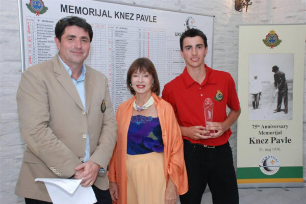 golf-klub-beograd-memorijal-knez-pavle-2011-162