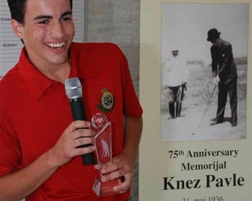 golf-klub-beograd-memorijal-knez-pavle-2011-163