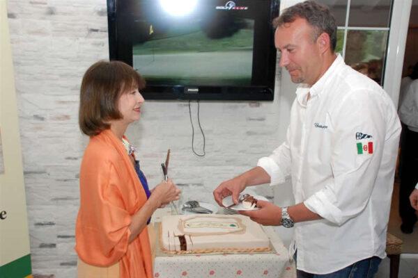 golf-klub-beograd-memorijal-knez-pavle-2011-164