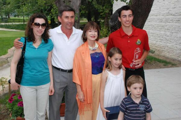 golf-klub-beograd-memorijal-knez-pavle-2011-165