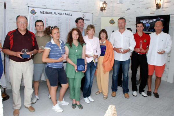 golf-klub-beograd-memorijal-knez-pavle-2011-166