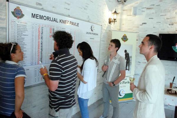 golf-klub-beograd-memorijal-knez-pavle-2011-167