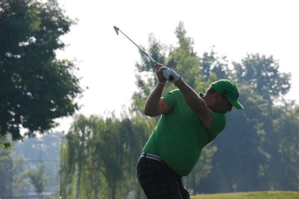 golf-klub-beograd-memorijal-knez-pavle-2011-17