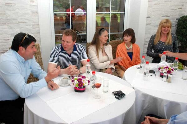 golf-klub-beograd-memorijal-knez-pavle-2011-170