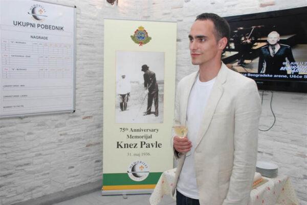 golf-klub-beograd-memorijal-knez-pavle-2011-171