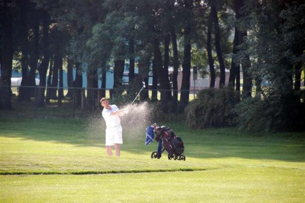 golf-klub-beograd-memorijal-knez-pavle-2011-18
