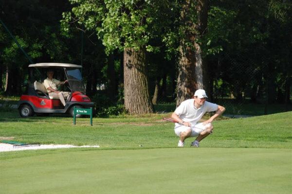 golf-klub-beograd-memorijal-knez-pavle-2011-19