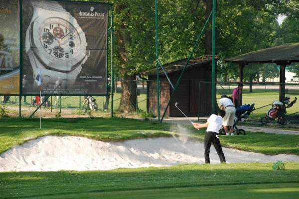 golf-klub-beograd-memorijal-knez-pavle-2011-2