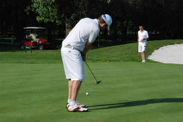 golf-klub-beograd-memorijal-knez-pavle-2011-20