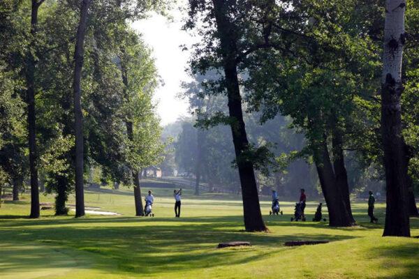 golf-klub-beograd-memorijal-knez-pavle-2011-21