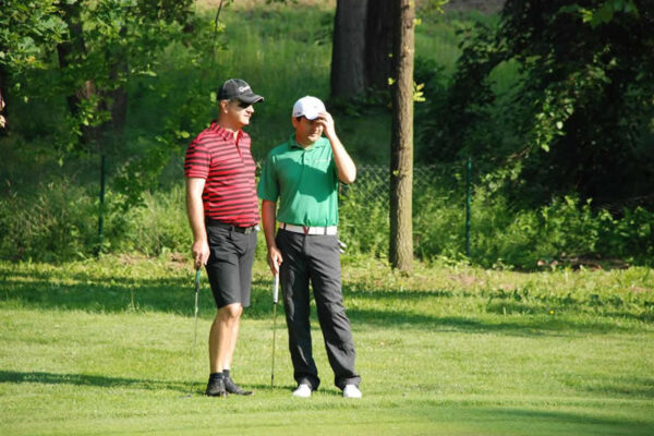 golf-klub-beograd-memorijal-knez-pavle-2011-22