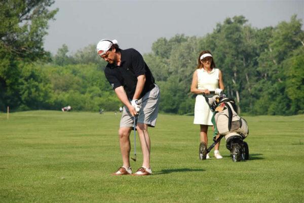 golf-klub-beograd-memorijal-knez-pavle-2011-23