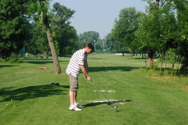 golf-klub-beograd-memorijal-knez-pavle-2011-24