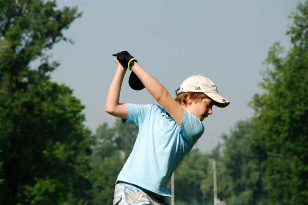 golf-klub-beograd-memorijal-knez-pavle-2011-25