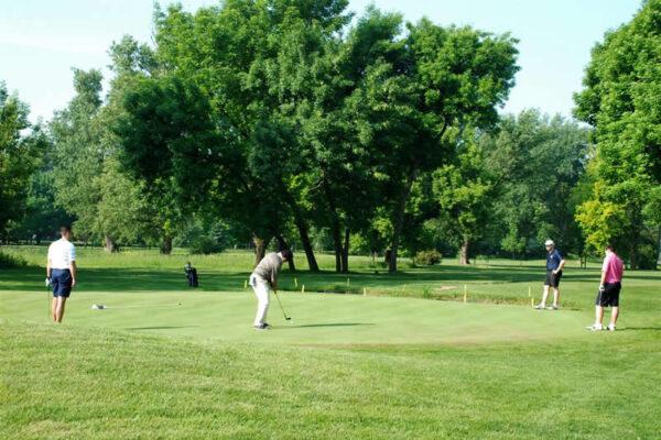 golf-klub-beograd-memorijal-knez-pavle-2011-26