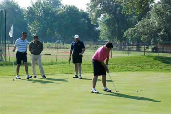 golf-klub-beograd-memorijal-knez-pavle-2011-27