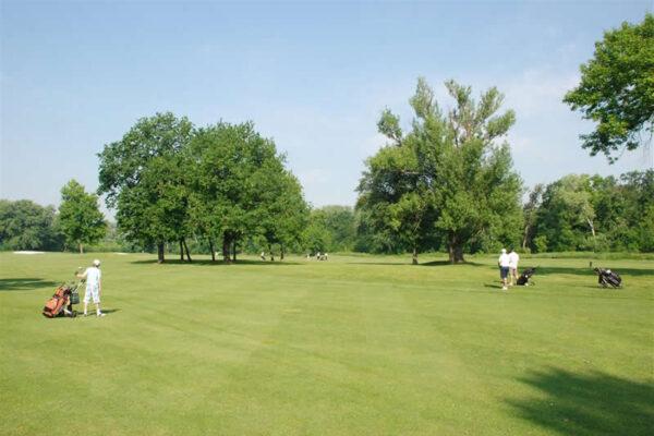 golf-klub-beograd-memorijal-knez-pavle-2011-28