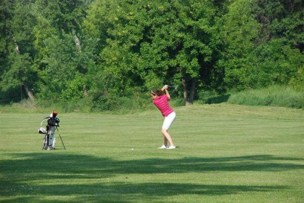 golf-klub-beograd-memorijal-knez-pavle-2011-29