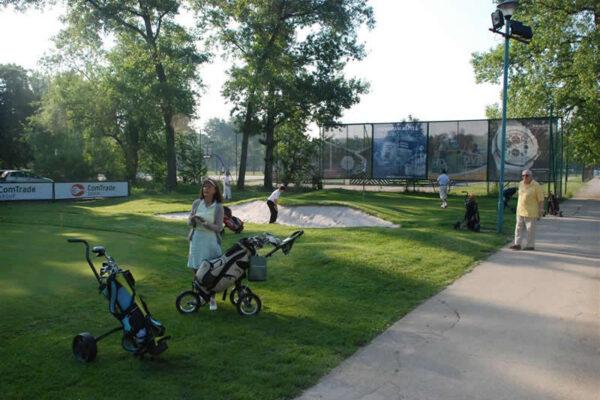 golf-klub-beograd-memorijal-knez-pavle-2011-3