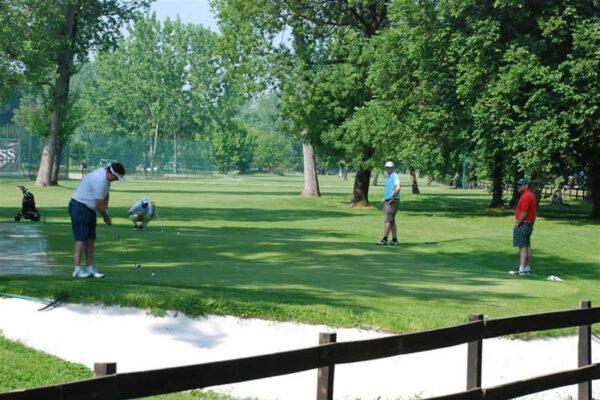 golf-klub-beograd-memorijal-knez-pavle-2011-30