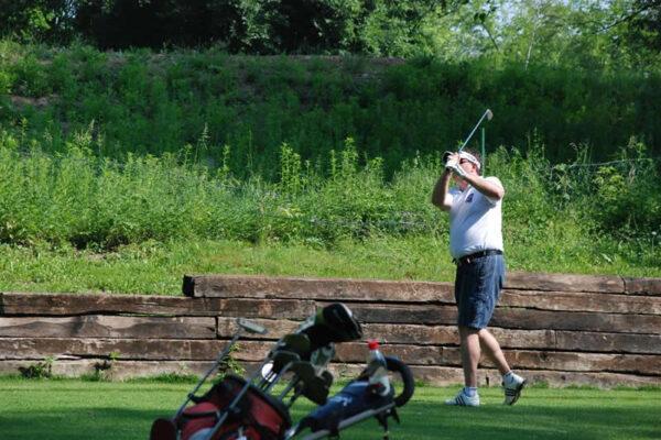 golf-klub-beograd-memorijal-knez-pavle-2011-31