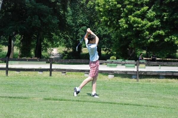 golf-klub-beograd-memorijal-knez-pavle-2011-32