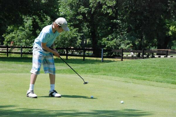 golf-klub-beograd-memorijal-knez-pavle-2011-33