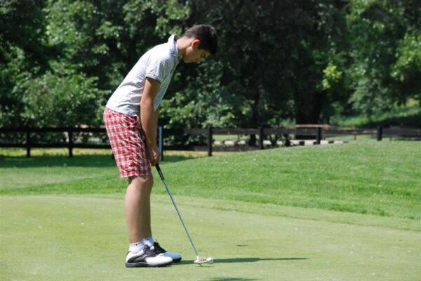 golf-klub-beograd-memorijal-knez-pavle-2011-34