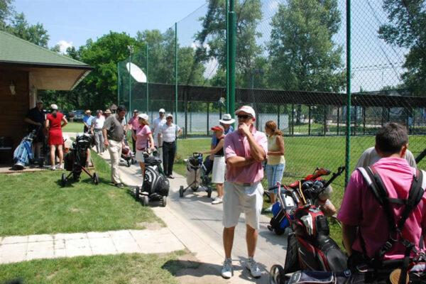 golf-klub-beograd-memorijal-knez-pavle-2011-36