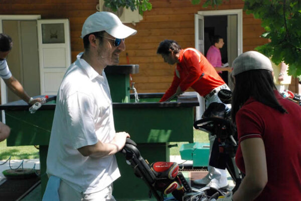 golf-klub-beograd-memorijal-knez-pavle-2011-37