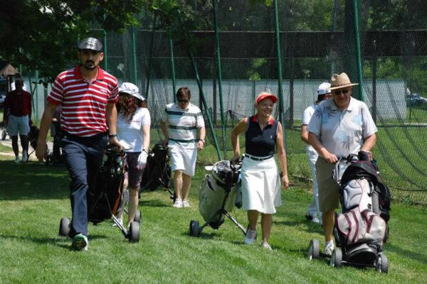 golf-klub-beograd-memorijal-knez-pavle-2011-38