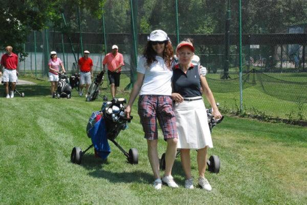 golf-klub-beograd-memorijal-knez-pavle-2011-39