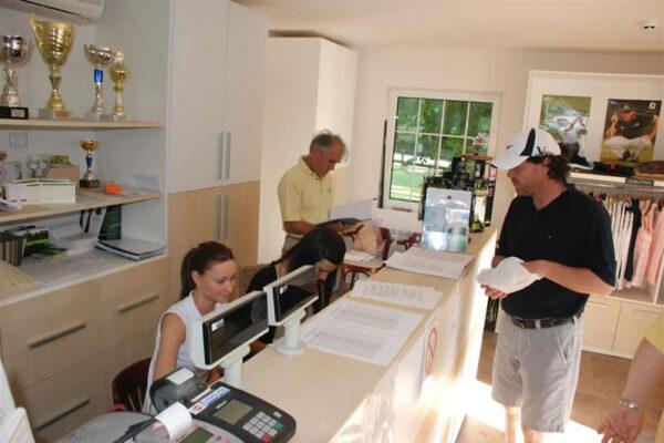 golf-klub-beograd-memorijal-knez-pavle-2011-4