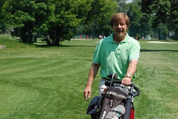 golf-klub-beograd-memorijal-knez-pavle-2011-40