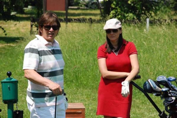 golf-klub-beograd-memorijal-knez-pavle-2011-41