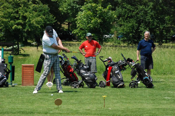 golf-klub-beograd-memorijal-knez-pavle-2011-42