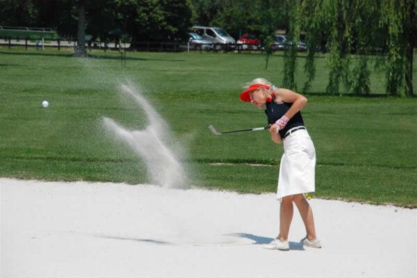golf-klub-beograd-memorijal-knez-pavle-2011-43
