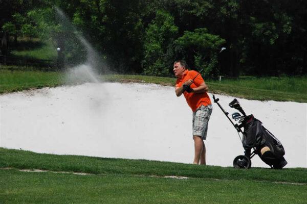 golf-klub-beograd-memorijal-knez-pavle-2011-44