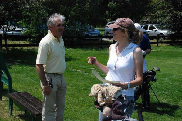 golf-klub-beograd-memorijal-knez-pavle-2011-45