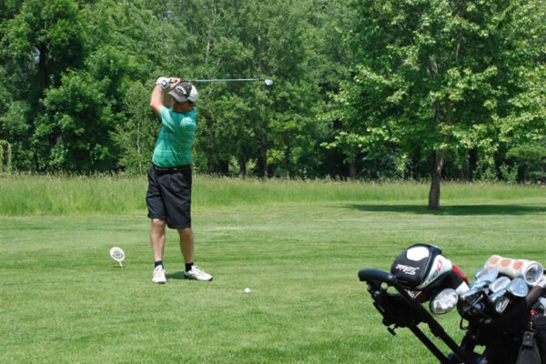 golf-klub-beograd-memorijal-knez-pavle-2011-46