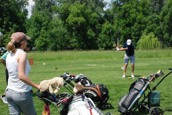 golf-klub-beograd-memorijal-knez-pavle-2011-47