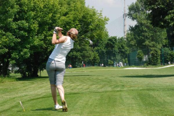 golf-klub-beograd-memorijal-knez-pavle-2011-48
