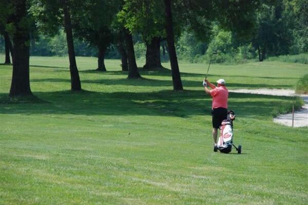 golf-klub-beograd-memorijal-knez-pavle-2011-49