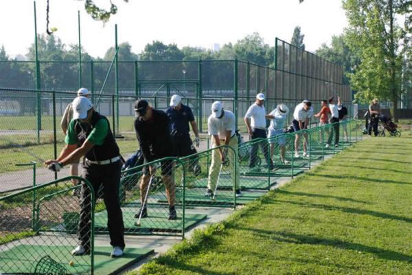 golf-klub-beograd-memorijal-knez-pavle-2011-5